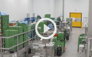 VIDEO: SI and R&G Herbs - a modular approach