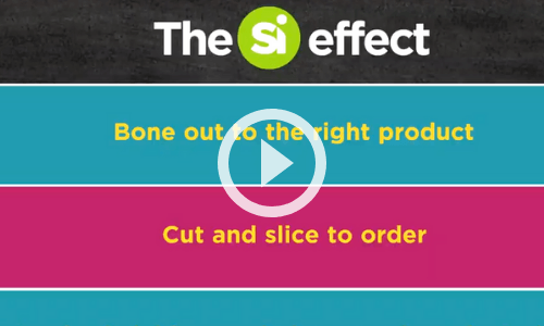 VIDEO: How can catering butchers manage production effectively