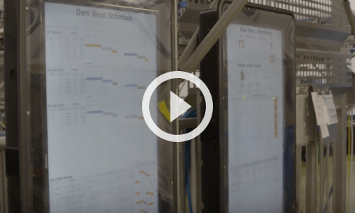 VIDEO: SI and Faccenda Foods modular integration delivers real time data