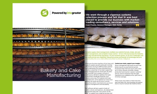 http://thumbnail%20image%20for%20bakery%20and%20cake%20manufacturing%20software%20brochure%20from%20SI%20(systems%20integration)