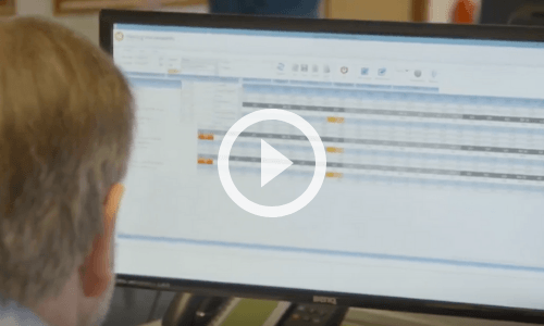 VIDEO: SI we always make it work