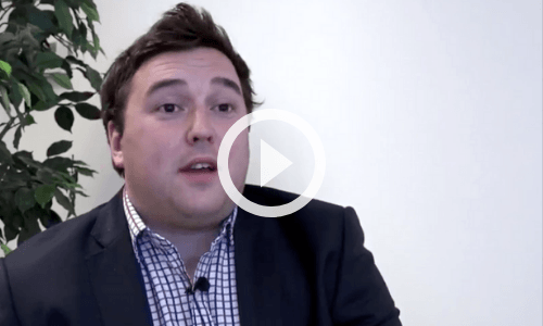 VIDEO: How can catering butchers reduce customer credits