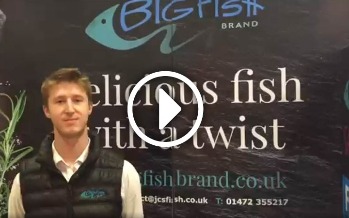JCS Fish on why SI's food ERP fits its business