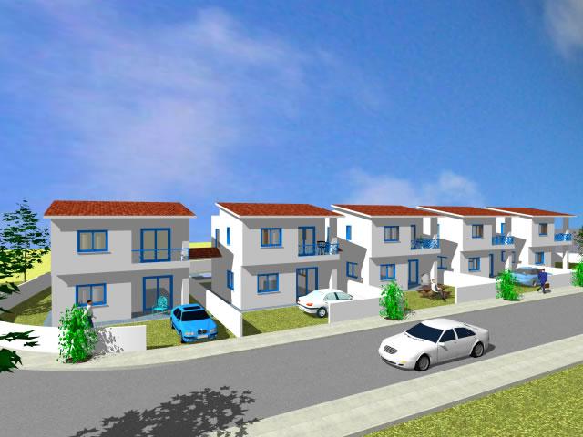 Cyprus-architectural-designs