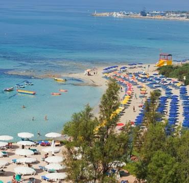 Cyprus-holiday-resorts