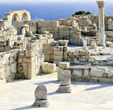 cyprus-archaeological-places11