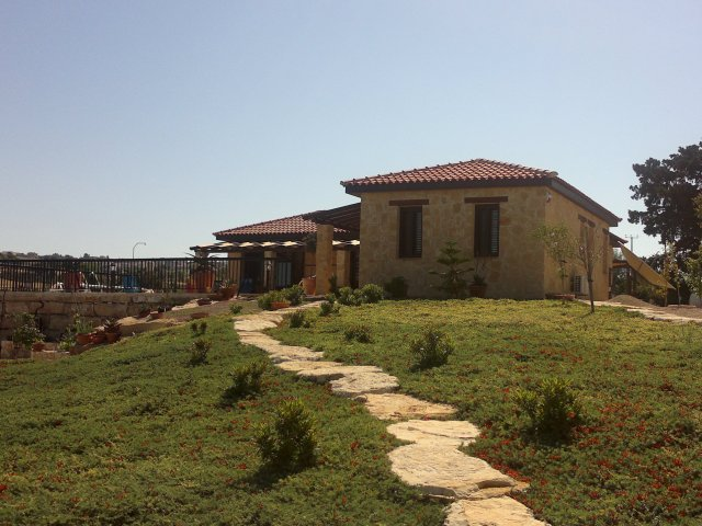 Skyy-Cyprus-Projects