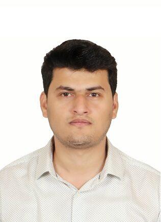 ninad_Rajput_99.73