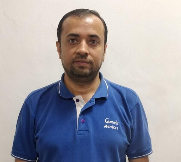 sandeep-kaushik