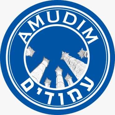 Amudim Faculty