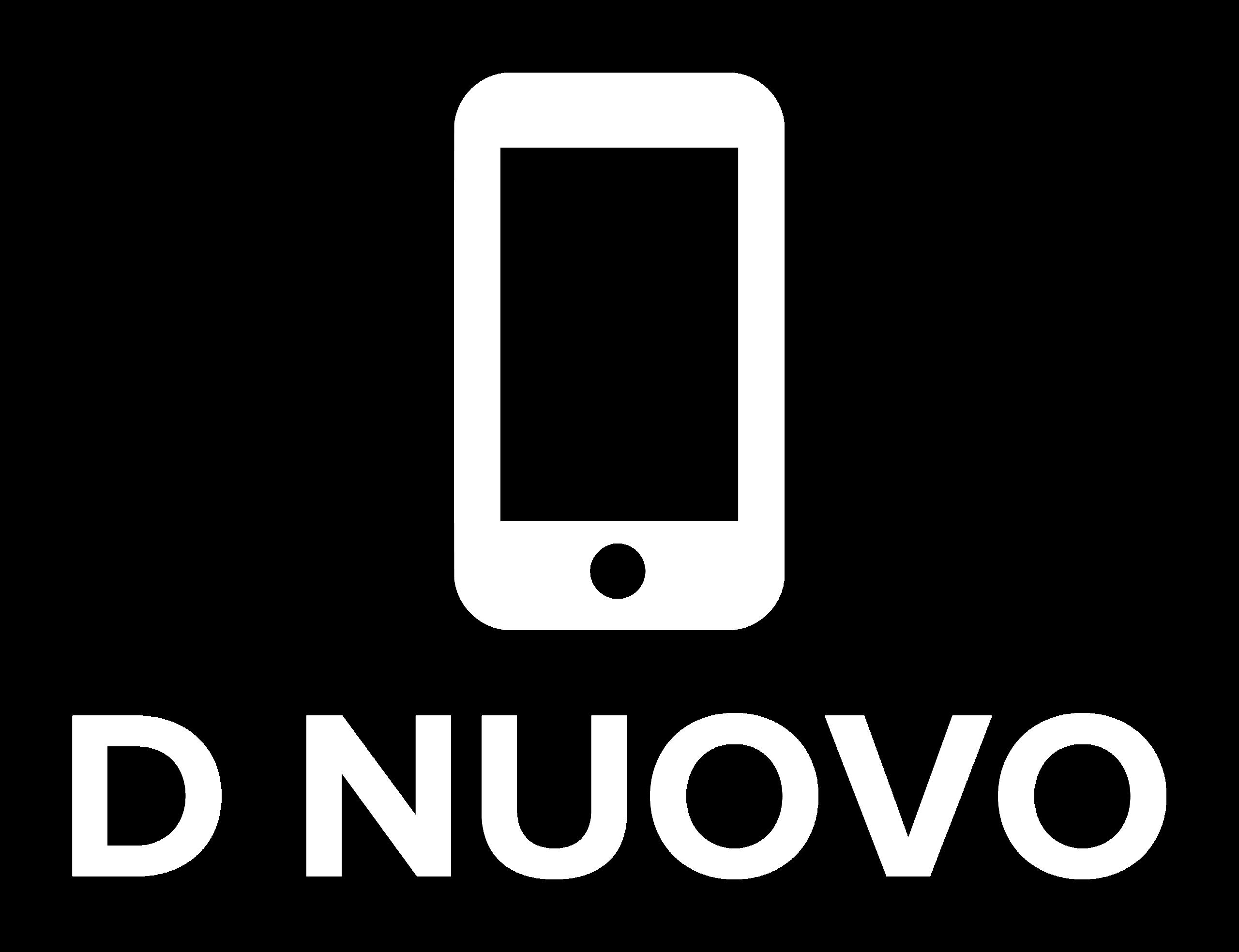 Smartphone Ricondizionati D Nuovo