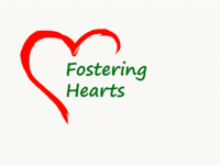 Fostering Hearts