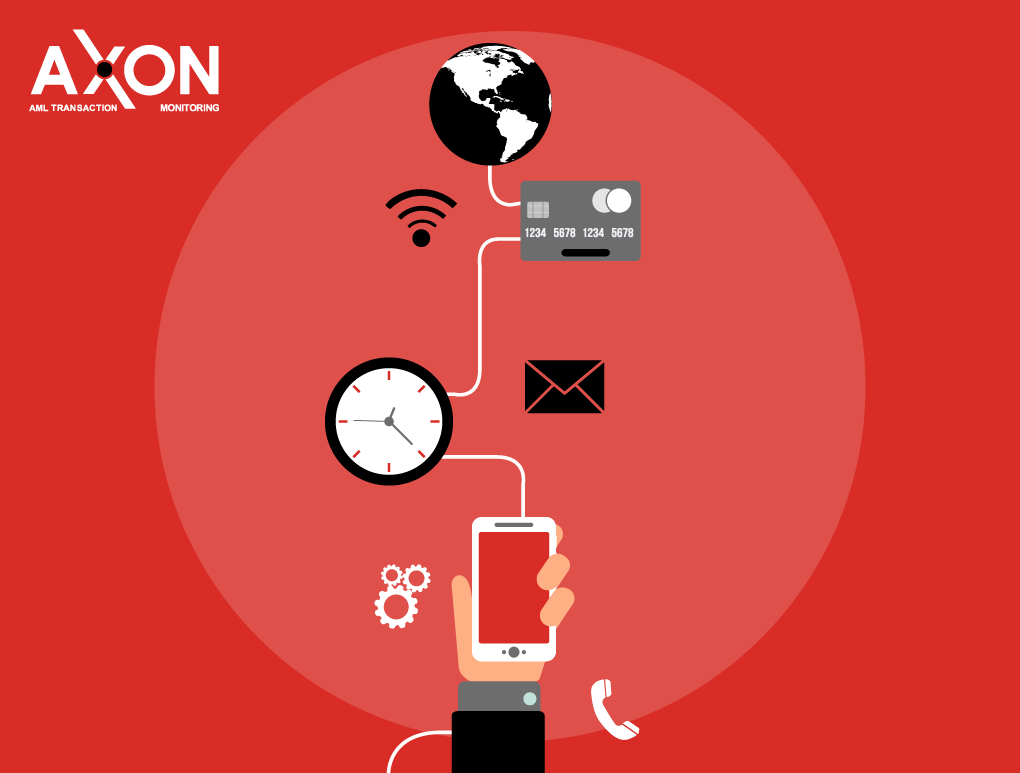 effective transaction monitoring