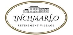 Inchmarlo Retirement Village