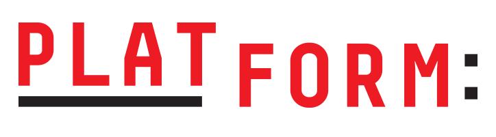 Platform IT Ltd