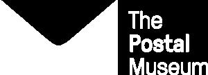 Postal Musem Logo