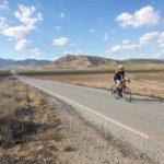 Spanish Cycling Holiday Escapes