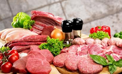 一圖看懂牛肉所有部位!教你做出更美味的料理