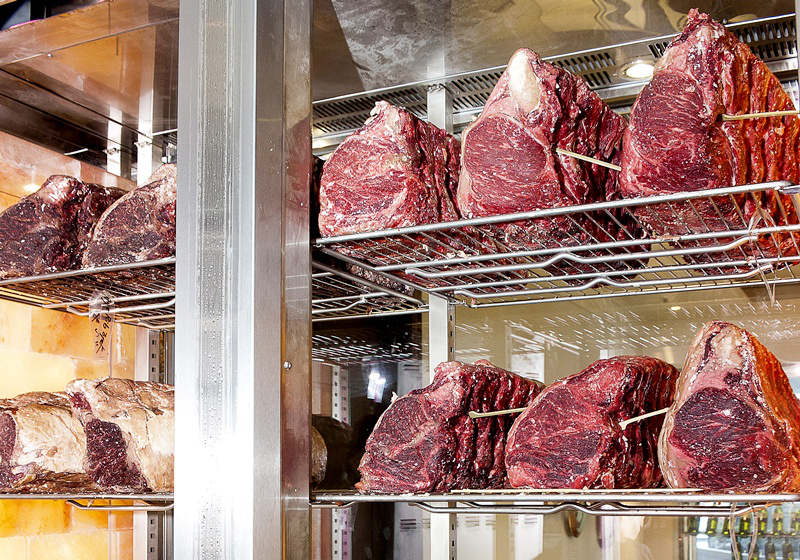 UMAi Dry Bag在家做出高檔餐廳頂級牛排!超簡單