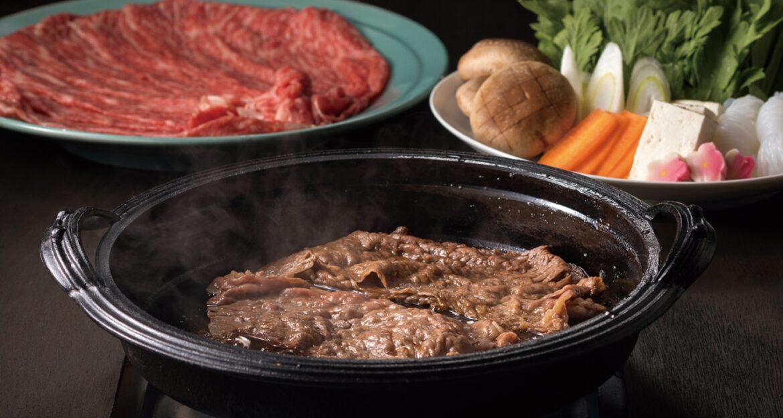 牛肉食譜|超實用!10款家常牛肉料理食譜