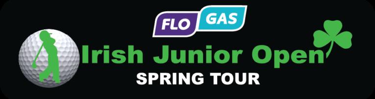 Flogas Spring Tour