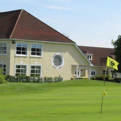 Black-Bush-Golf-Club
