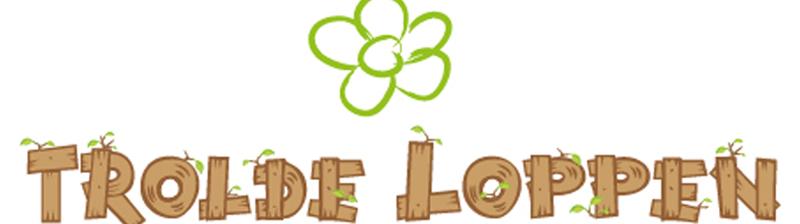 Troldeloppen – Dit loppemarked for ting til børn og voksne