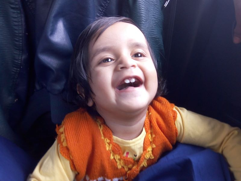 Samadarshi