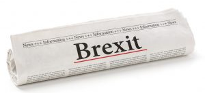 Brexit-ABC-Newspapers-June