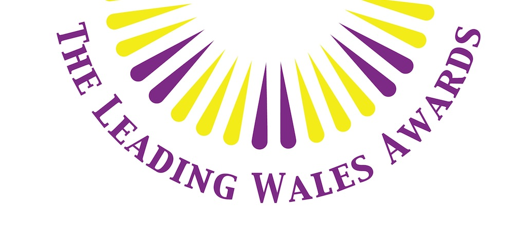 Supporting Leading Wales Awards