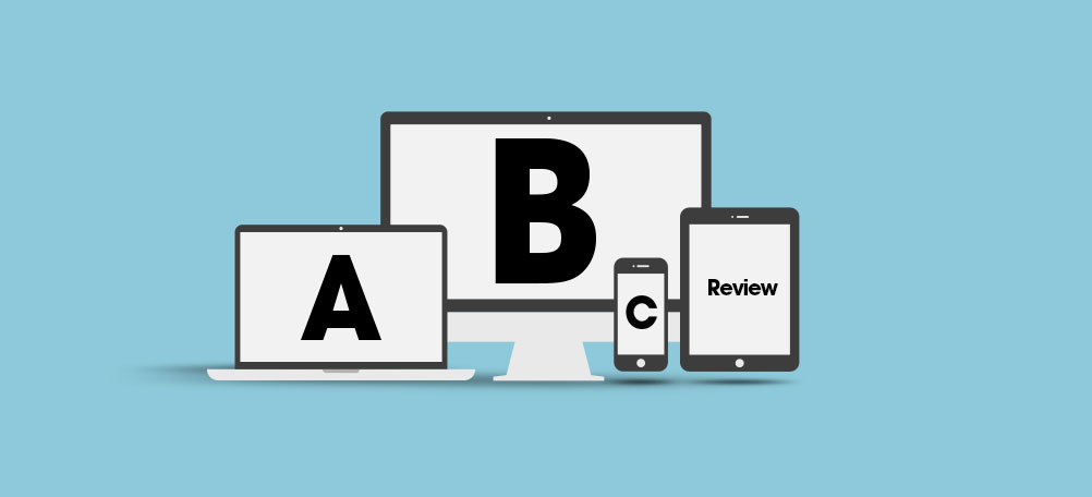 ABC Online Newspaper Review