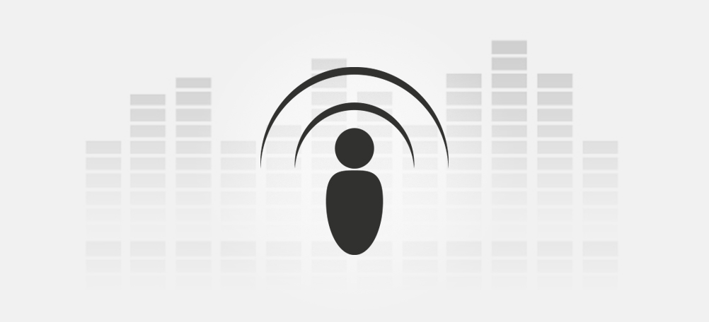 podcast advertising