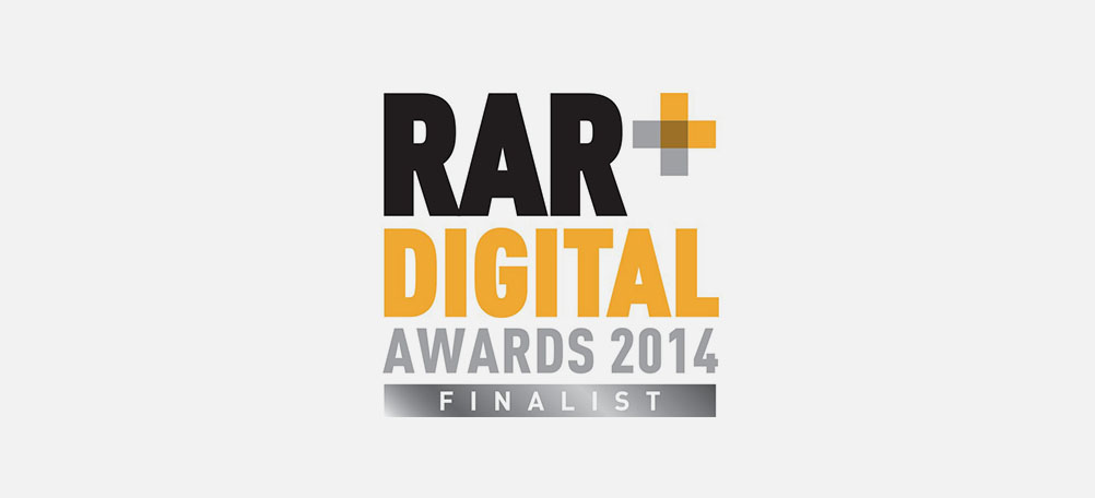 rar-digital-finalist-2014