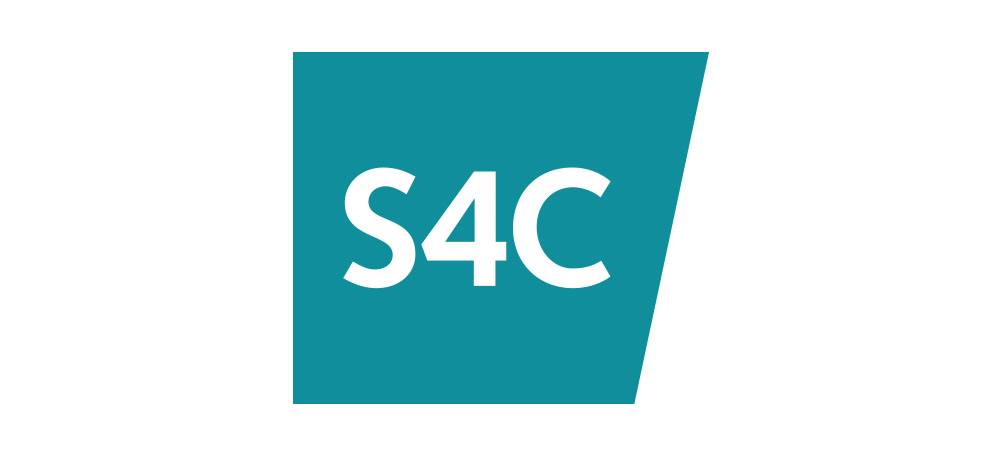 s4c Media Planning and Buying