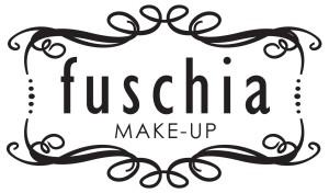 Fuschia Logo (Thick Lines) 2011