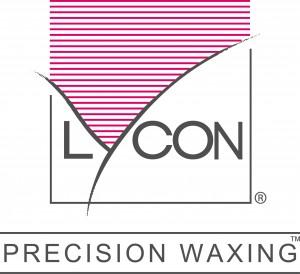 Lycon_Logo_Pink_Bikini