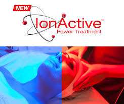 Review of Ion Active Facial