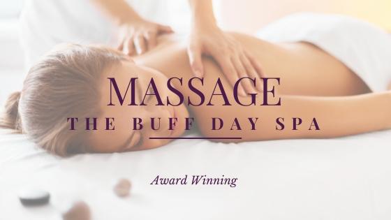 Massage Dublin 2