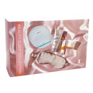 Beauty Sleep Collection