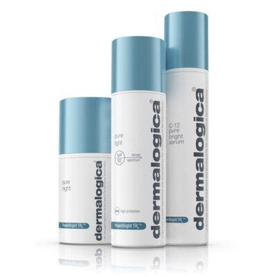 Dermalogica Powerbright trx™