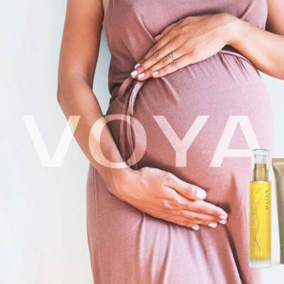 Voya Maternity