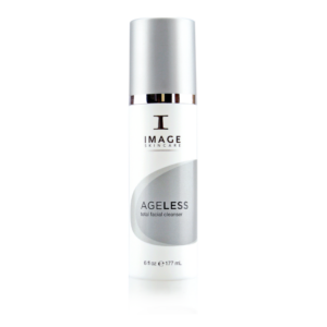Ageless Total Facial Cleanser - Consultation required to purchase