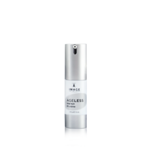 AgelessTotal Eye Lift Creme - Consultation required to purchase