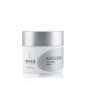 Ageless Total Repair Creme - Consultation required to purchase