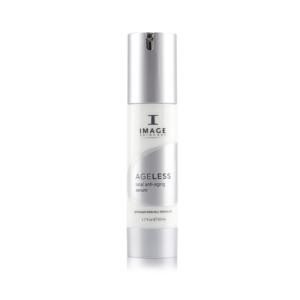 Ageless Total Anti-Aging Serum - Consultation required to purchase