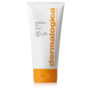Protection 50 SPF50