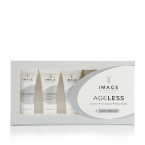 Ageless Trial Kit - Consultation required to purchase