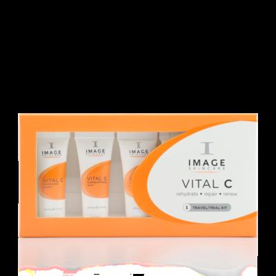 Image Skin Kits