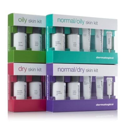 Dermalogica Kits
