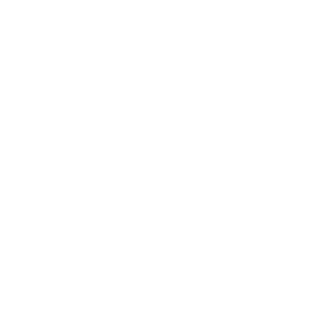 The Buff Day Spa Dublin Ireland - Traveller's Choice 2020 with TripAdvisor